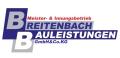 breitenbach-bau.de